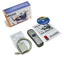 Комплект IRLink